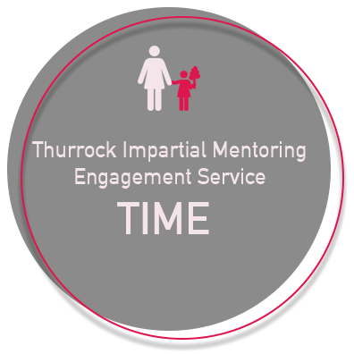 TIME - Mentoring and Advocacy for Children and Young People who Regularly go Missing